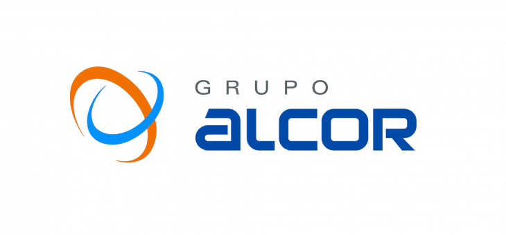 Alcor group joins Karten Space