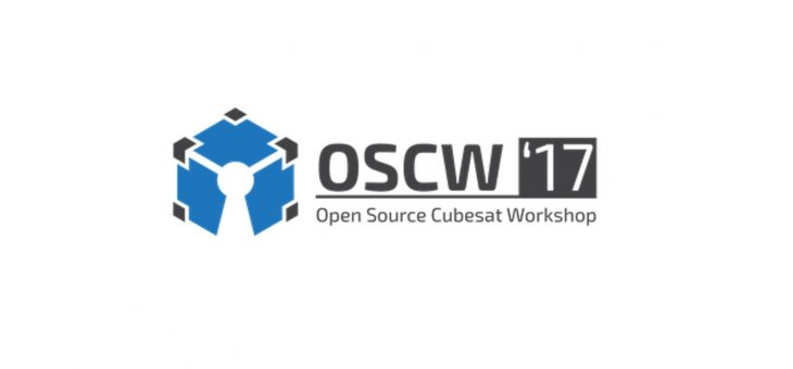 KARTEN SPACE TO SPONSOR OPEN SOURCE CUBESAT SYMPOSIUM