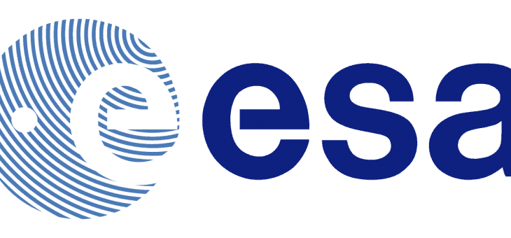 ESA workshop on innovative technologies for space optics