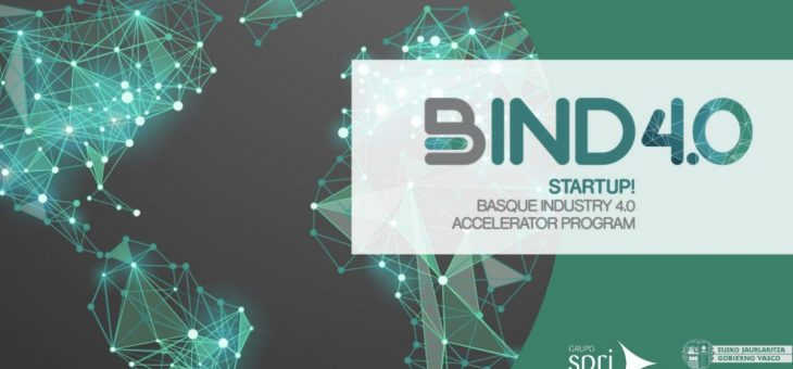 KARTEN SPACE PARTICIPATES IN THE 2ND EDITION OF BIND 4.0